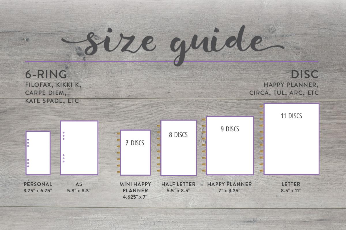 nr17-website-sizingimage.jpg